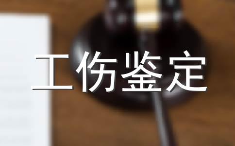 枣阳诉讼离婚律师费要多少钱?
