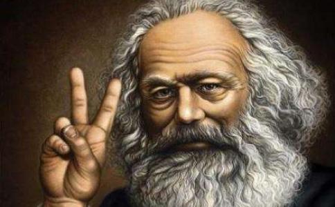马克思主义哲学原理的认识