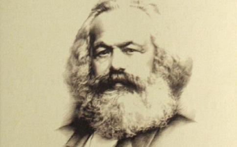 马克思主义发展哲学与可持续发展思想