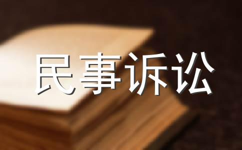 原告许茨工厂公司(SCHÜTZ-WERKE GmbH & Co. KG)与被告上海帆顺包装厂、上海帆顺实业公司专利侵权纠纷一案