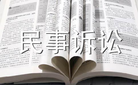 上诉人四川康亚科技有限责任公司因专利侵权纠纷一案