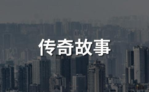 东林党三君之赵南星简介 赵南星怎么死的?